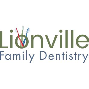 Lionville Family Dentistry: 704 Gordon Dr, Chester Springs, PA