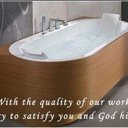 Bathroom Fixtures Queens Ny cozy bath tub - refinishing services - 3048 13th st, long island