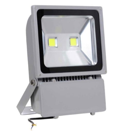 Pico Wholesale Electric & Lighting Supplies