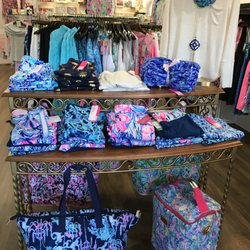 a847df345 Her Sports Closet - Women's Clothing - 2075 Periwinkle Way, Sanibel ...