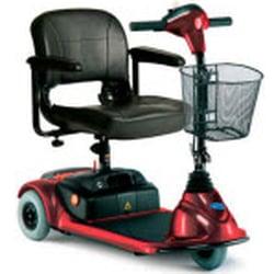 Wheelchair & Scooter of Myrtle Beach, 1325 Celebrity ...