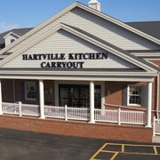 Hartville Kitchen Last Updated June 2017 58 Photos