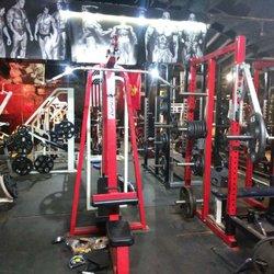 Top best bodybuilding gym in los angeles ca last