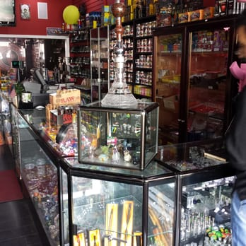 photo of famous smoke shop north hollywood ca united states vapor flavors