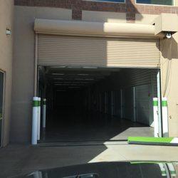 Charmant Photo Of Desert Storage   Scottsdale, AZ, United States. Weu0027re All
