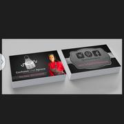 Stomp design print closed web design 1701 rimpau ave corona oreo fudge photo of stomp design print corona ca united states business cards reheart Image collections