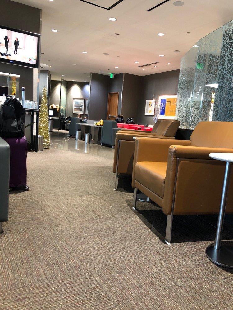 American Airlines Admirals Club 38 Photos 46 Reviews Airport Rhyelp: Us Airways Admirals Club Locations At Gmaili.net