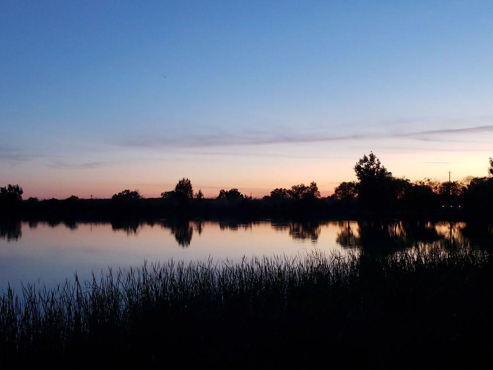 Naco West Lake Minden: 1256 Marcum Rd, Nicolaus, CA