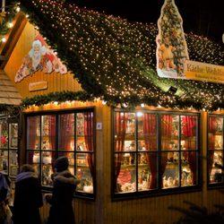 Weihnachtsmarkt Braunschweig.Braunschweiger Weihnachtsmarkt 142 Photos 46 Reviews Christmas