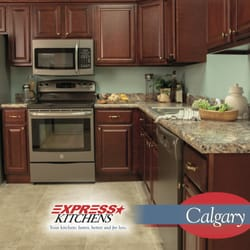 Express Kitchens 17 Photos Cabinetry 303 Boston Post Rd
