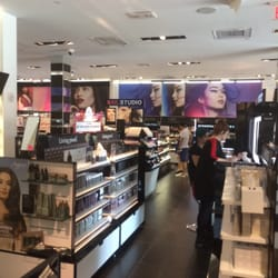 Sephora - Cosmetics & Beauty Supply - 4236 Legendary Dr, Destin ...