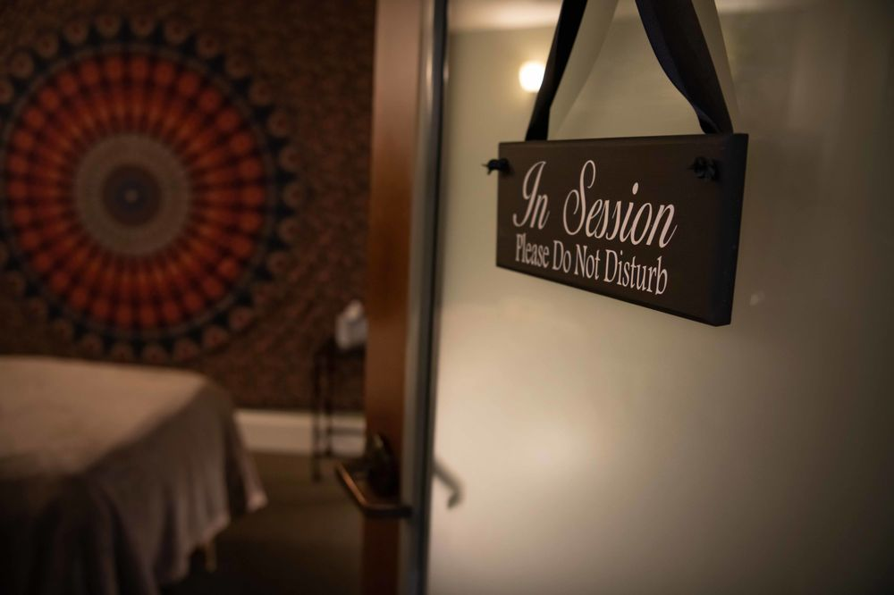 Massage and Spa at Bethany: 15280 NW Central Dr, Portland, OR