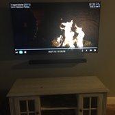 Photo Of Ideal Tv Installation Atlanta Ga United States