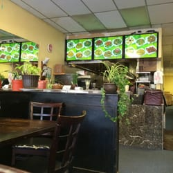 Great Wall Chinese Restaurant La Crosse Wi