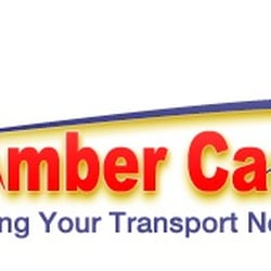Amber Cars Plumstead Review