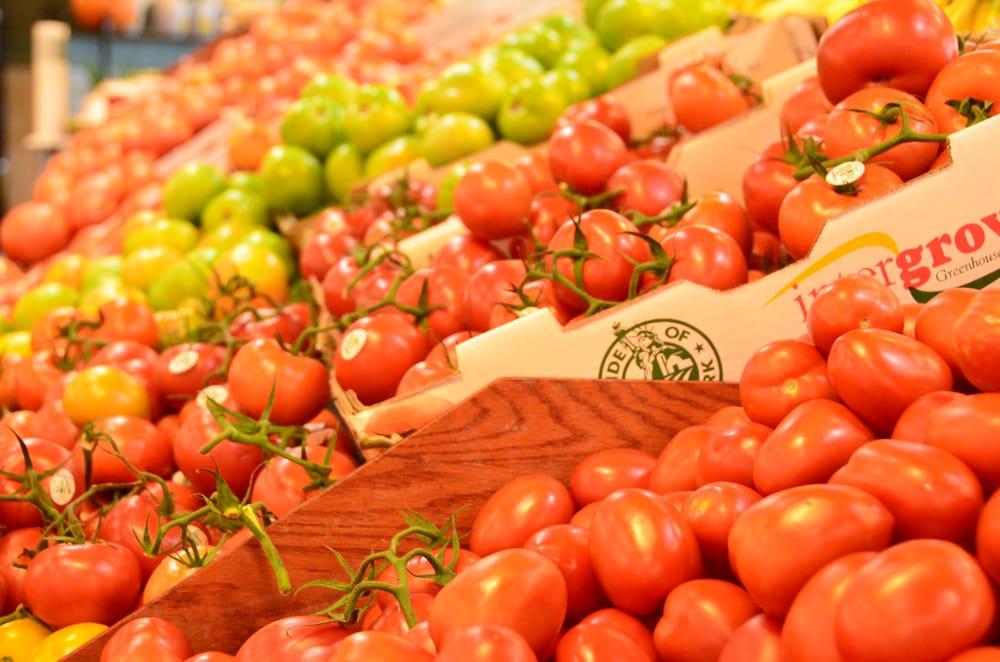 Whole Foods In Cordova Tn