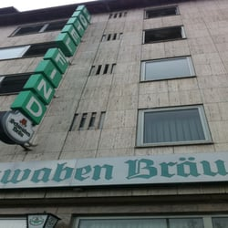 Photo Of Hotel Find Stuttgart Baden Württemberg Germany