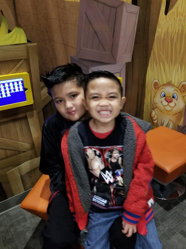 Elk Grove Kids Dentist & Orthodontics | 9045 Bruceville Rd Ste 110, Elk Grove, CA, 95758 | +1 (916) 436-5437