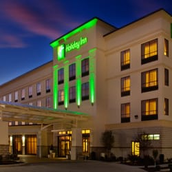 Photo Of Holiday Inn Quincy Il United States