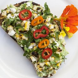 Top 10 Best Healthy Catering In Los Angeles Ca Last Updated May