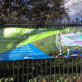 Queens Botanical Garden   579 Photos U0026 106 Reviews   Botanical Gardens    43 50 Main St, Downtown Flushing, Flushing, NY   Phone Number   Yelp