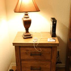 wyckes furniture 58 photos 96 reviews furniture stores 18714 gridley rd cerritos ca. Black Bedroom Furniture Sets. Home Design Ideas