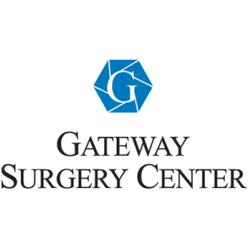 gateway surgery center 10 beitr ge gesundheitszentrum 690 n cofco center ct phoenix az. Black Bedroom Furniture Sets. Home Design Ideas