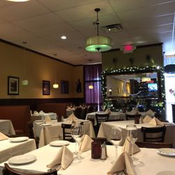 Claudiana Italian Restaurant 105 Photos 155 Reviews 8475 Sancus Blvd Polaris Columbus Oh Phone Number Menu