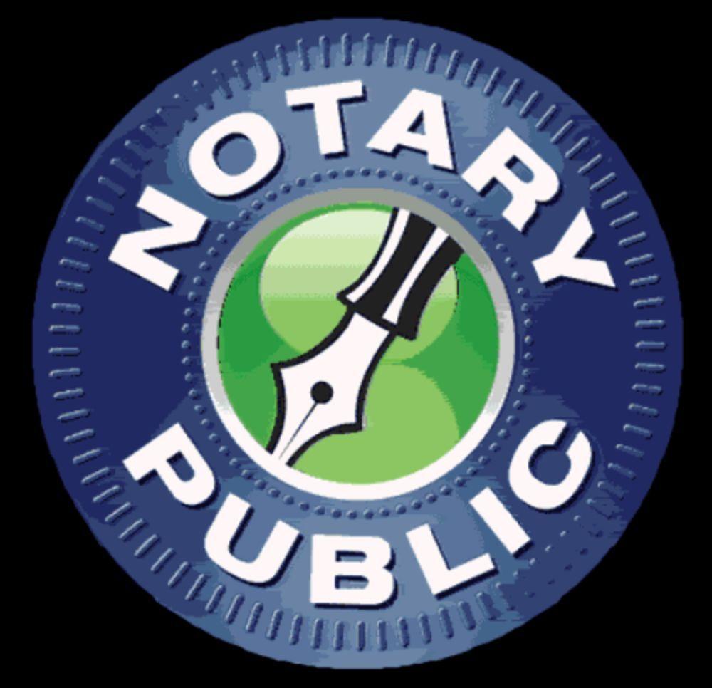 A Mobile Notary Public & Document Preparation: 3581 Meade Lake Rd, Millington, TN