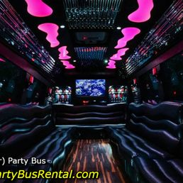 st louis party bus rental party bus rentals 8816 manchester rd
