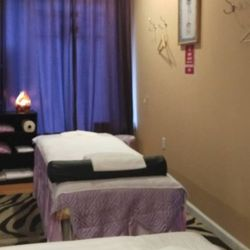 massage reviews in nj