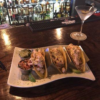 Bayonne Patio Bar & Grille - 39 Photos & 26 Reviews - American ...