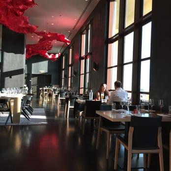 Capa Steakhouse & Bar - 155 Photos & 66 Reviews - Spanish - 10100 ...