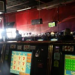Roulette 14 color