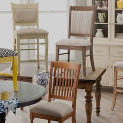 Photo Of Weaver Furniture Barn Nanee In United States