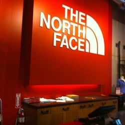 6a9cfccf4 The North Face - Outdoor Gear - 1245 Worcester St, Natick, MA ...