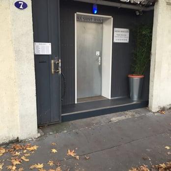 sauna saint jean spas 7 rue de tauzia capucins victoire st michel ste croix bordeaux. Black Bedroom Furniture Sets. Home Design Ideas