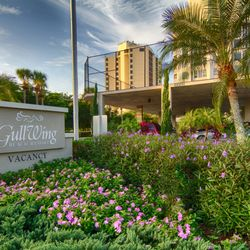 Photo Of Gullwing Beach Resort Fort Myers Fl United States Welcome