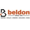 Beldon St. Louis: 11877 Adie Rd, Maryland Heights, MO