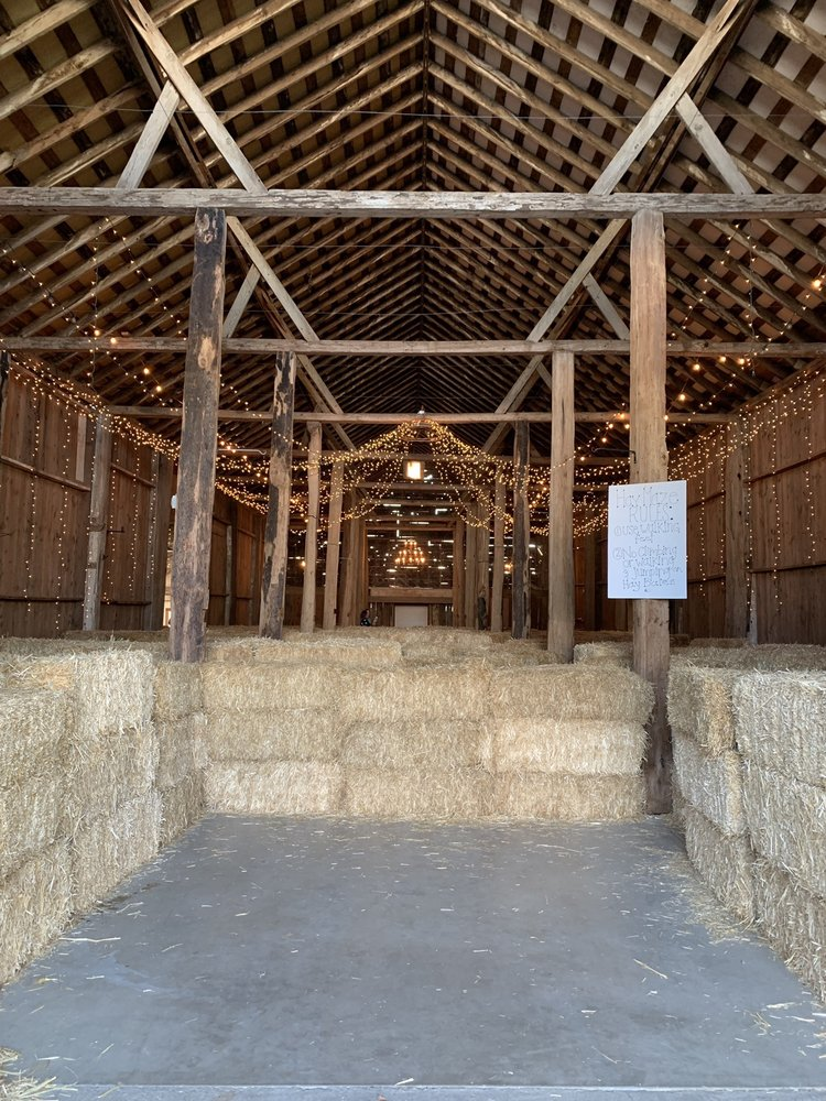 Schilter Family Farm