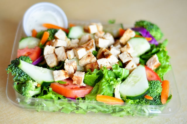 Rod N Rolls Treat & Eats: 324 W Ave J, Robstown, TX