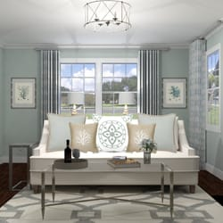 Beau THE BEST 10 Interior Design In Wilmington, NC   Last Updated ...