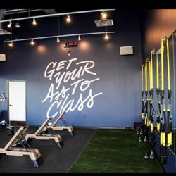 Class studios 27 reviews gyms 2801 n central expy uptown