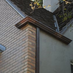 Photo Of Westco Roofing Co Inc   Oakland, CA, United States.