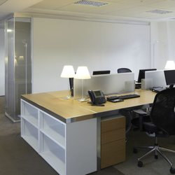 Pfau 1010 Get Quote Office Equipment Am Gestade Innere Stadt