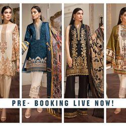 7068591745 Style Mantra - 18 Photos - Women's Clothing - 109 Ilford Lane ...