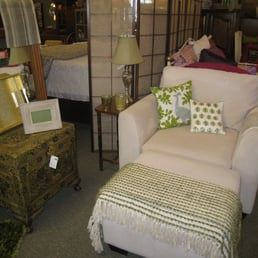 New England Home Furniture Consignment Thrift Stores 725 Grafton St Worcester Ma United