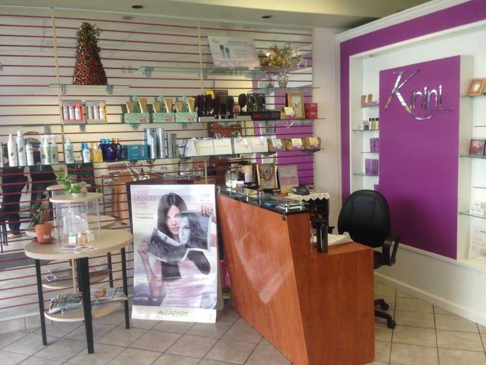 indian beauty salon industry Hair and beauty salon - salary - get a free salary comparison based on job title, skills, experience and education accurate, reliable salary and.