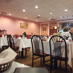 Amber Indian Restaurant Indianapolis