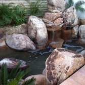 Photo Of Glencroft Senior Living   Glendale, AZ, United States